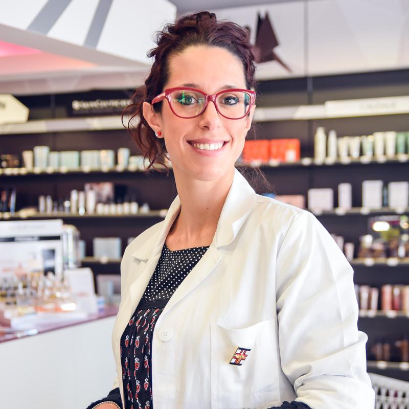Dott.ssa Eleonora