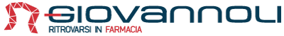 Farmacia Giovannoli Logo