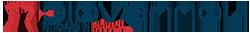 Farmacia Giovannoli Mobile Logo