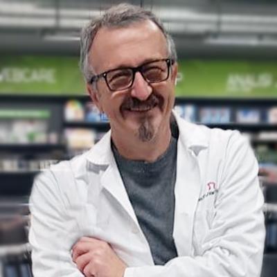 Dottore Stefano